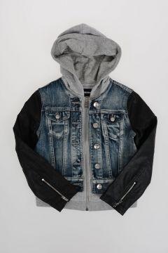 JAINA Jacket
