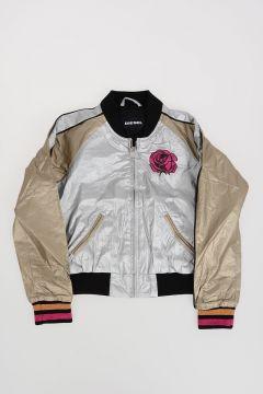 JAIMICA Bomber Jacket