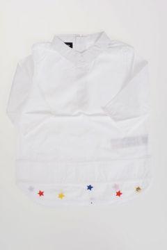 Poplin CASTI Shirt