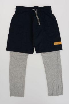Pantaloni Jogger PALLAS