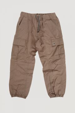 Cotton PAIDI Cargo Pants