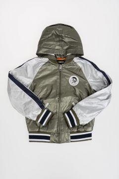 Hoodie JABE Jacket