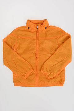 Nylon JACOBA C Jacket
