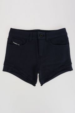 Cotton PRET Short