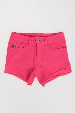 Cotton PRET Shorts