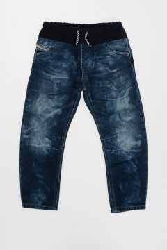Delave Denim PAMSY Jeans