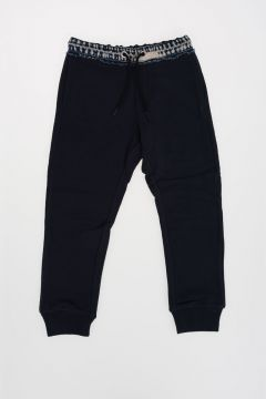 Cotton PACHOX Sweatpants
