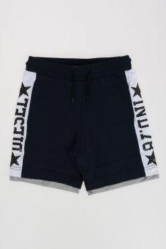 Shorts POPPYD Sportivi