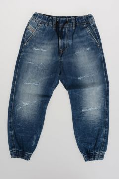 9cm Denim NARROT-NE-J Jeans