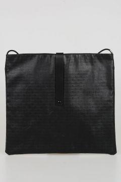 Fabric Pochette