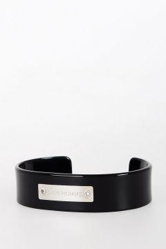 HOMME Logo Bracelet