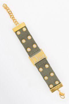 BOUTIQUE STREET CHIC Bracelet