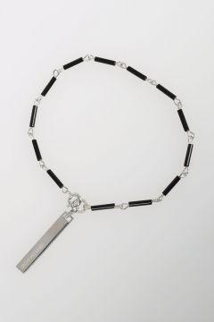 HOMME Charm Bracelet