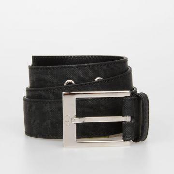 Cintura in Pelle 35mm