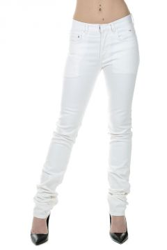 14 cm Denim Stretch Jeans