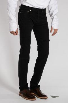 19 cm Stretch Denim Jeans
