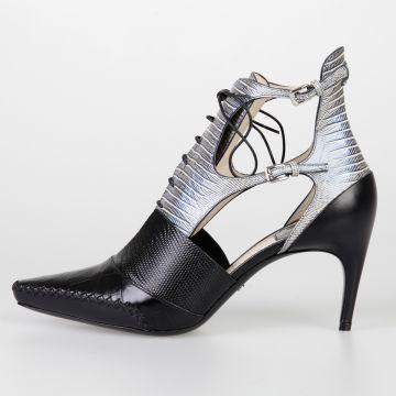 Pumps Heel 7 cm