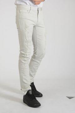 17cm Denim Stretch Jeans