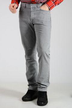 19cm Light Denim Jeans