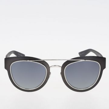 DIORCHROMIC Sunglasses