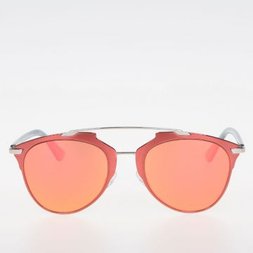 DIORREFLECTED Aviator Sunglasses