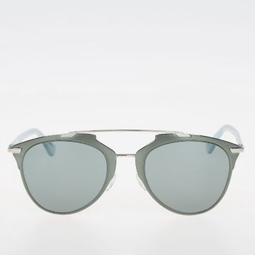 DIORREFLECTED Occhiale Aviator Da Sole