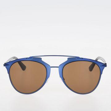 DIORREFLECTED Sunglasses Aviator