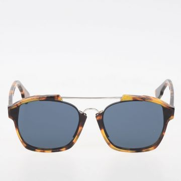 SunGlasses DIORABSTRACT