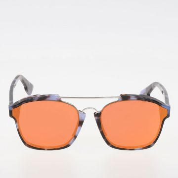 DIORABSTRACT Tortoiseshell Sunglasses