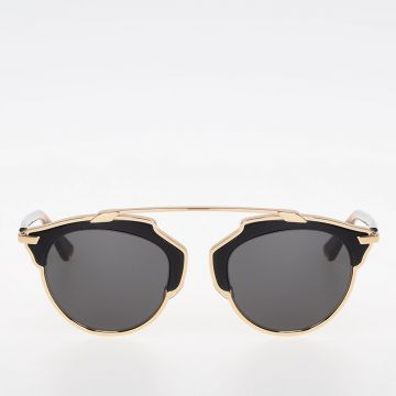 SUNGLASSES Tortoise Sunglasses