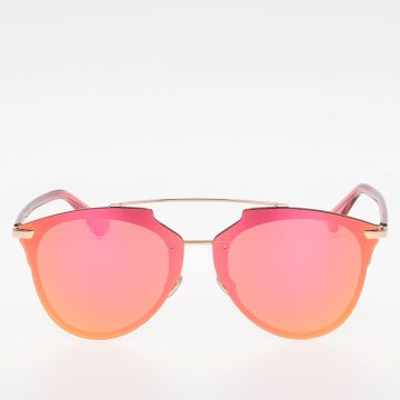 DIORREFLECTED Occhiale da Sole Aviator