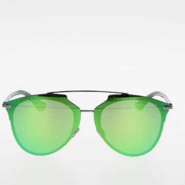 DIORREFLECTEDP Aviator Sunglasses