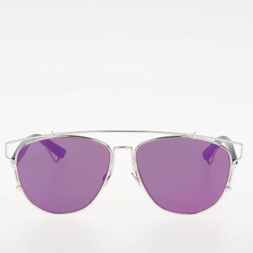 DIORTECHNOLOGIC Aviator Sunglasses