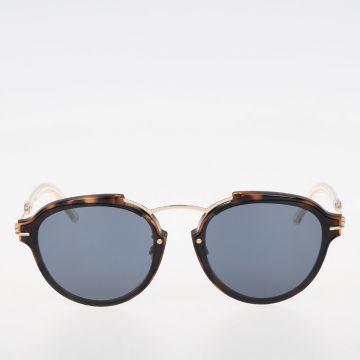 Sunglasses DIORECLAT