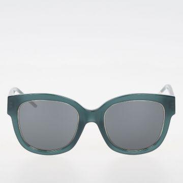 VERYDIOR Square Sunglasses