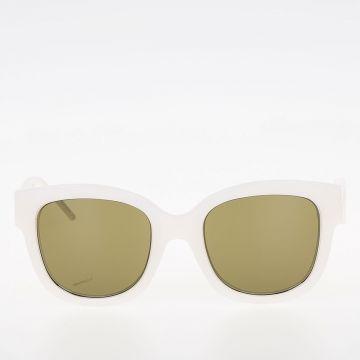 VERYDIOR Sunglasses