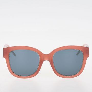 Sunglasses VERYDIOR1N Wayfarer