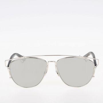 DIORTECHNOLOGIC Mirrored Sunglasses