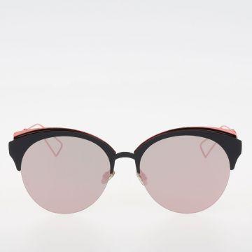 DIORAMACLUB Cat-eye Sunglasses