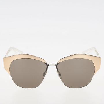 DIORMIRRORED Occhiale da Sole Cat-eye