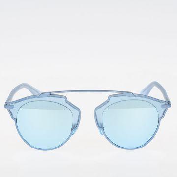 DIORSOREAL Occhiali da sole