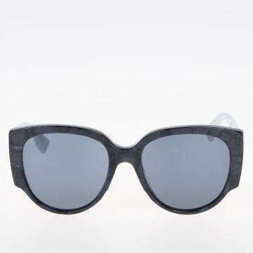 DIORNIGHT Sunglasses