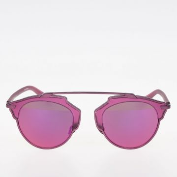 DIORSOREAL Sunglasses