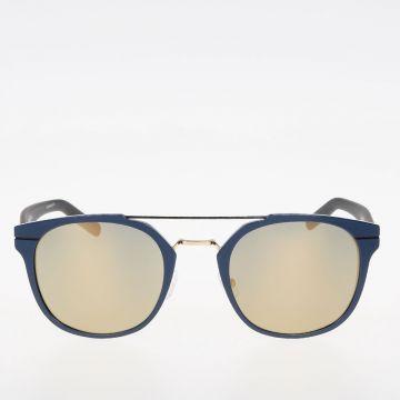 DIOR HOMME AL13.5 Occhiale da Sole Rotondi