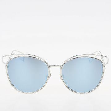 DIORSIDERAL Aviator Sunglasses