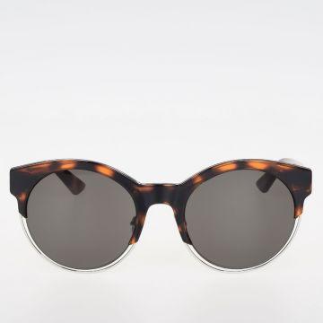 DIORSIDERAL Tortoiseshell Sunglasses