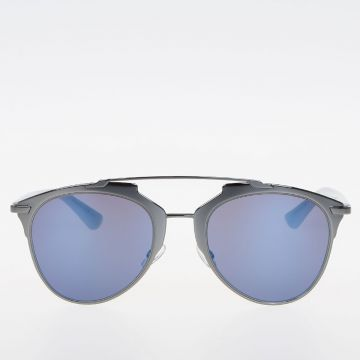 DIORREFLECTED Aviator Sunglasses