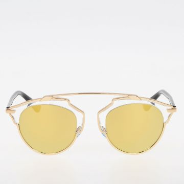 DIORSOREAL Occhiale da Sole Cat-eye