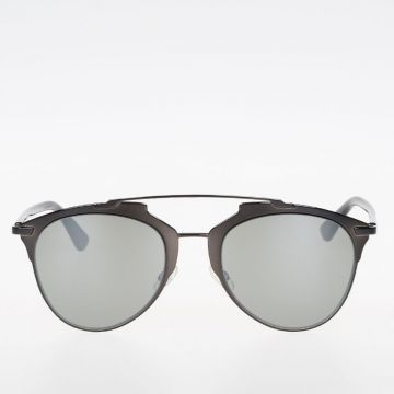 Dior HOMME Sun glasses