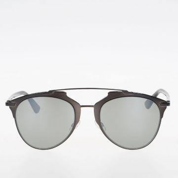 Dior HOMME Occhiale Da sole